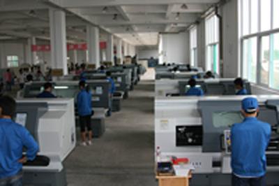 机械工程 40 电气工程 40 高级工   大专 数控技术 40 1,高中,中专