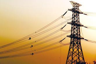 电气工程最好的60所大学考上一所便是铁饭碗