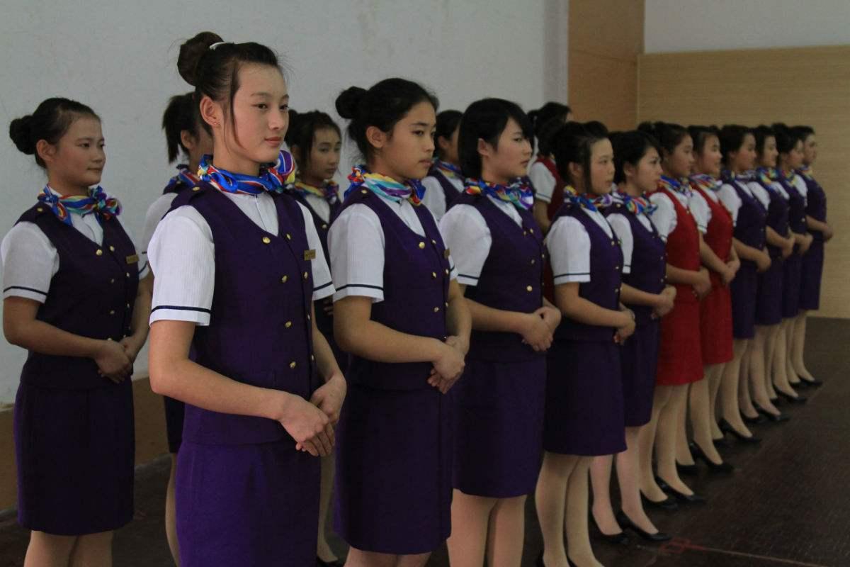 http://www.cnsdjxw.com/school_brows.asp?id=4348