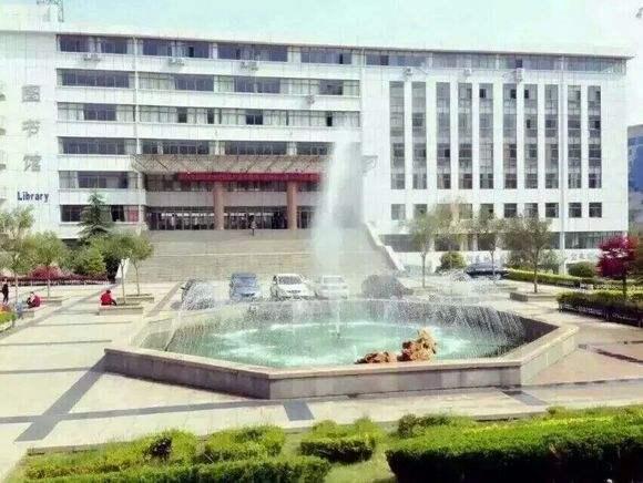 青岛恒星职业技术学院