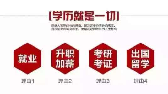淄博中强职业技能培训学校