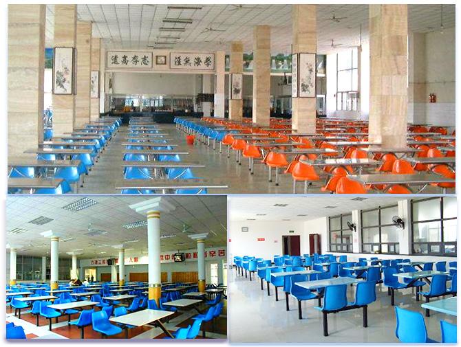 潍坊渤海技术学校