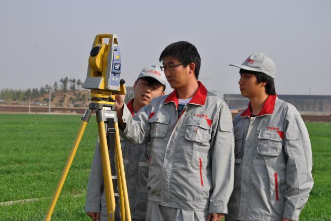 山东冶金技师学院2+3大专单独招生(春季班)简章