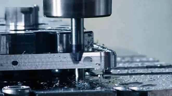 济南数控模具科技研究所 数控机床种类有哪些