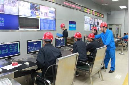 山东煤炭技师betway官网