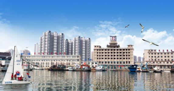 青岛航海学校有哪些?