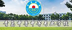 青岛中鲁中等专业学校