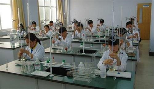 滨州技术学院春招专业有什么?