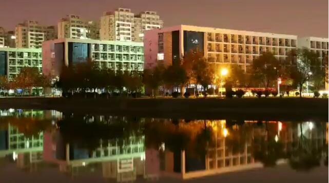 滨州技术学院招生条件是什么?
