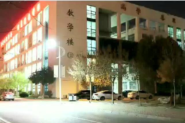 滨州技术学院怎么样?周边环境好吗?